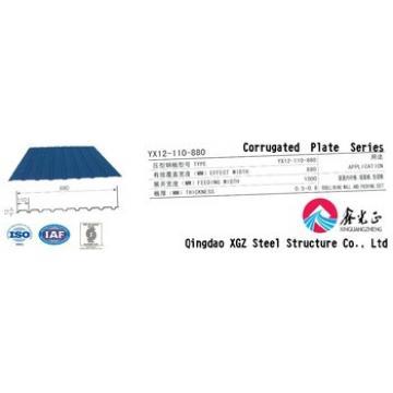 steel coil steel pates sandweich panel