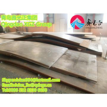 steel product(sandwich panel,steel coil,steel plates,structure)