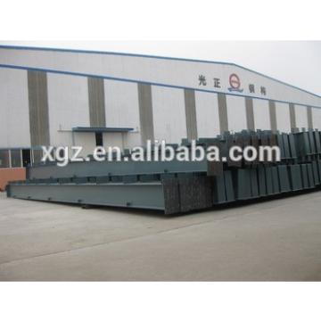Hot sales Cheap Good Quality Steel Structure Column and Beam for warehouse and workshop