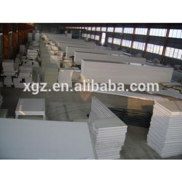 Hot sales Good Quality Cheap Stainless Sandwich Panel