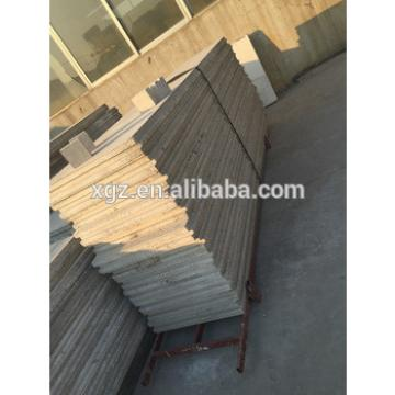 Australia Standard eps cement sandwich panel