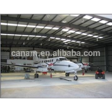 Australia fabric aircraft hangar door