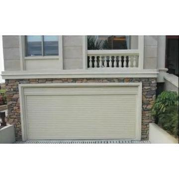 Industry Remote control Roller shutter Security Door