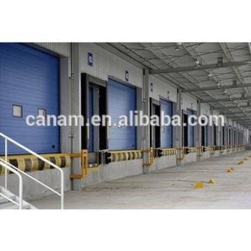 Sectional Industrial Door/Industrial Door/Industrial garage Door