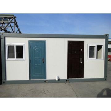Most beautiful container house living house in high quality and compatitive price