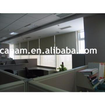 Safety modern electric roller shutter, electric roller shutter window