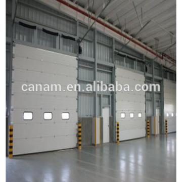 sliding door with high quality and competitive price
