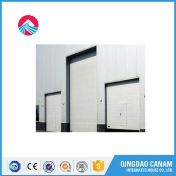 industrial steel fire rated door/Steel Security Door/Steel Armored door