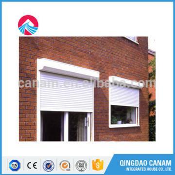 Hot Sale Electric Aluminium Rolling Window/Door/Garage Door