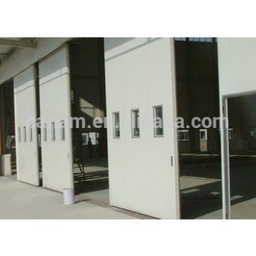 factory price aluminium sliding door rollers system