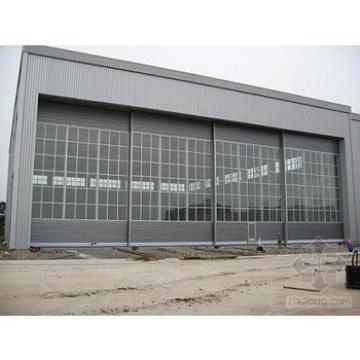 allibaba com modern aluminium hinged industrial door