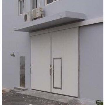 China products roller shutter door high speed industrial door