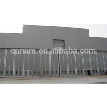 shutters roller/ aluminum roller door/ transparent roller shutters