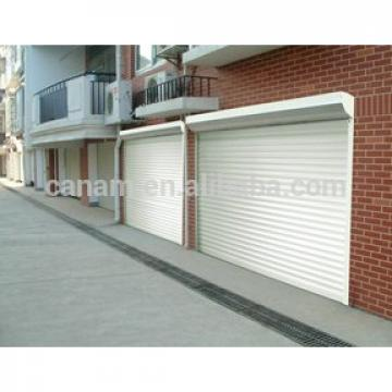 garage door with entry doorDOORS AND WINDOWS  DOORS AND WINDOWS for sale