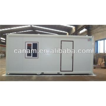 module container homes china, mobile houses