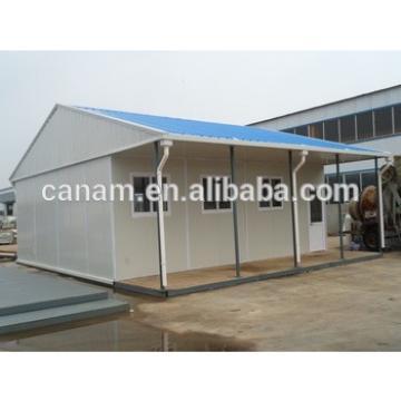 Prefab house plans designs/prefab house panels/prefab house price