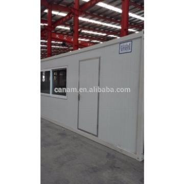 Prefabricated house for sale modular diy prefab houses