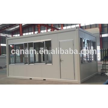 Modular container house, container living house,container office
