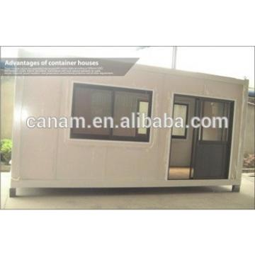 OEM low price container living house