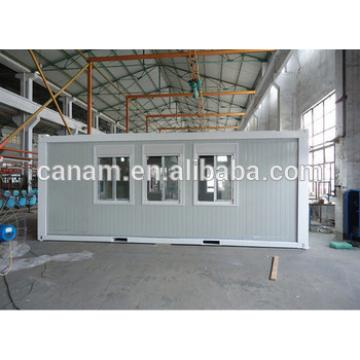 wholesale ecomomic mobile container house prfabricated shipping container home for sale