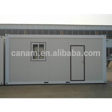 light steel framing low cost modular prefab cottage houses
