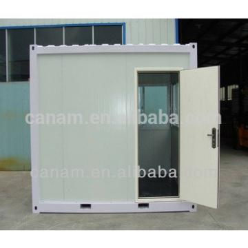 Light Steel Advanced Saving Time Prefab House and home