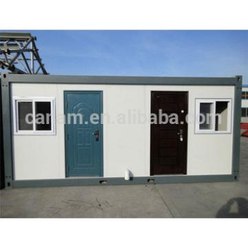 container house mobile house modular house