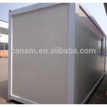 Flat Pack Homes USA/Container House Kits\Used Office Container