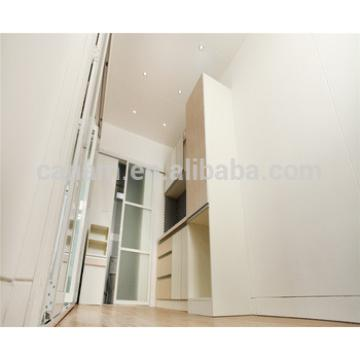 canam-modular hot sale heat insulated prefab house