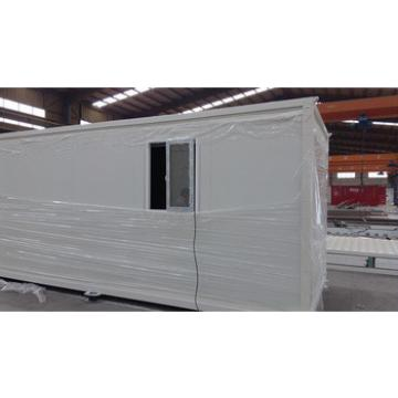 Modern Prefabricated House Sandwich Panel For Sale