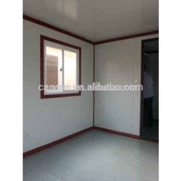 House models and lot for sale in manila philippines