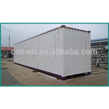 Buy fast install new style prefab house in davao city - Qingdao XGZ Steel Doors For Sale Davao on