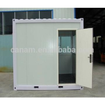 container house price container coffee shop house greece land modular restaurant buildings