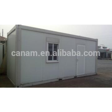 CANAM-Cheap Movable Office Container House From China