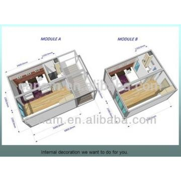 CANAM-best sales of house plans about 10mm pvc foamed sheet/board/panel