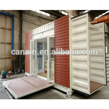 Cheap steel prefab japanese houses