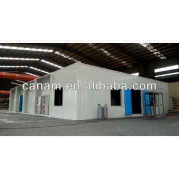CANAM- construction building container house