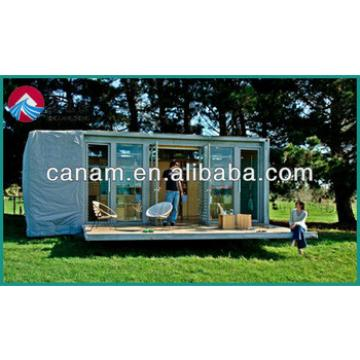 Fresh Modern Design Shipping Folding Container Homes for Sale