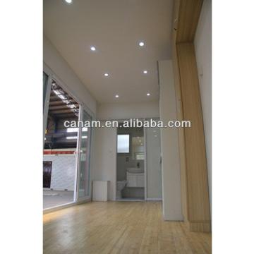 new design container house china