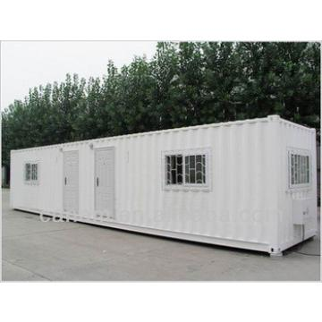 20ft mobile houses container,prefab portable homes to rent