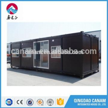 mobile houses container,italy container house