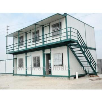canam china prefab houses container,portable homes