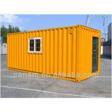 prefab houses container,portable homes