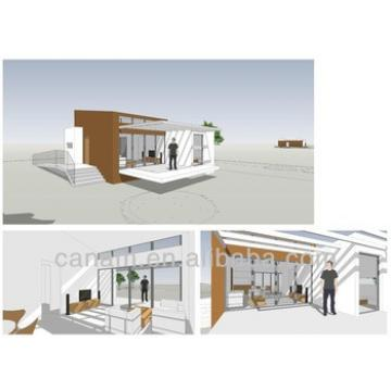 low cost prefabricated houses container,portable homes