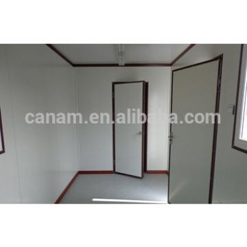 Modular prefabricated house price kit price