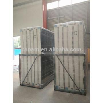 truck for rent electric heating cooling cup flat rack container for sale