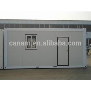 CANAM-attractive apperance wooden child play house