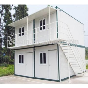 CANAM-Sandwich panel japanese prefabricated modular homes