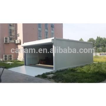 modern prefab cargo container house