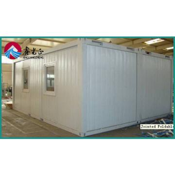 prefab container home prefabricated container house